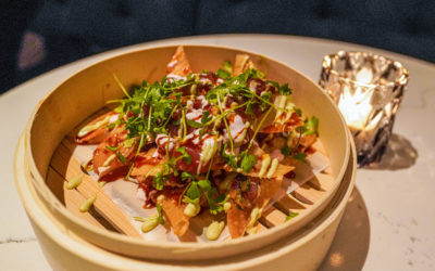 Craving nachos? Here's 4 places to find them in NoVA